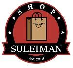 ShopSuleiman.hu