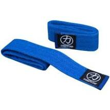 BLUE STRENGTHSHOP ORIGINALS LIFTING STRAPS