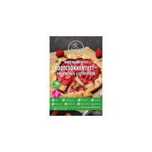 Szafi Free Hajdinamentes rostcsökkentett univerzális lisztkeverék (gluténmentes) 1000g