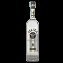 Beluga Vodka [1L|40%]