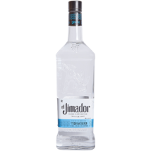 El Jimador Blanco Tequila [1L|38%]