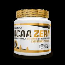 BioTechUSA  Bcaa Zero 360g barackos Ice Tea