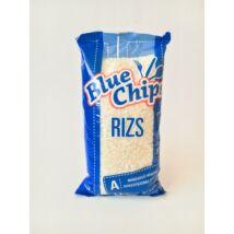 Jázmin rizs 1kg