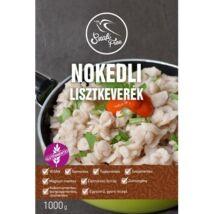 Szafi Fitt - Nokedli lisztkeverék 1000 g