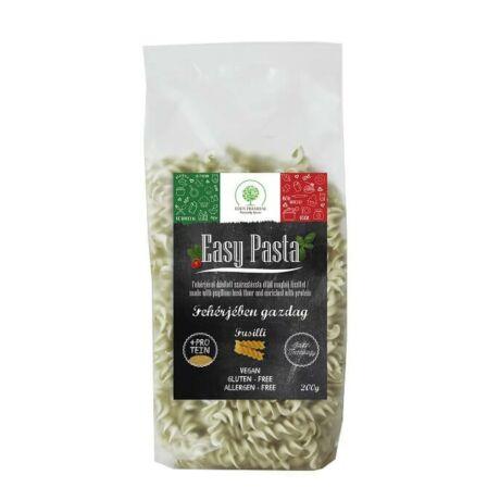 Éden Prémium Fehérjével dúsított tészta orsó (Easy Pasta)200g