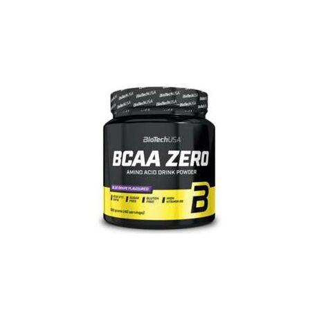 BioTechUSA BCAA Zero  360g alma