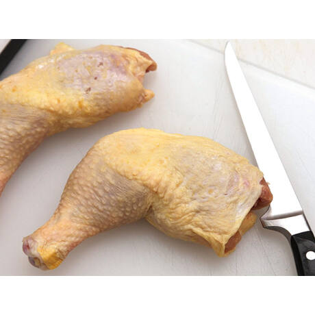 Tanyasi csirkecomb