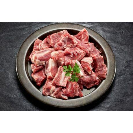 Marha húsoscsont 1kg