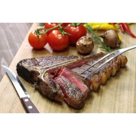 Tibon steak szeltelt 0.45dkg