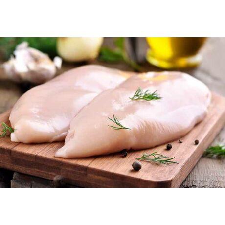 Csirkemell filé 1kg