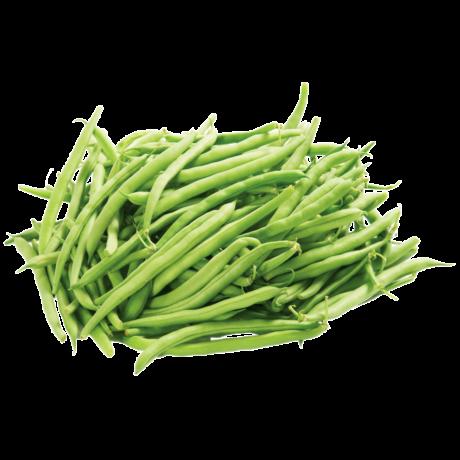 Ardo Zöldhüvelyes bab egész 2,5kg fagyasztott