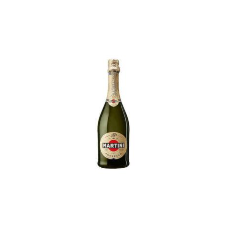 Asti Martini Prosecco Pezsgő [0,75L|11,5%]