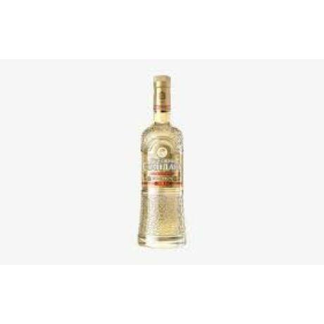 Russian Standard Gold Vodka [1L|40%]