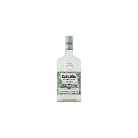 Kalumba White Dry Gin [0,7L|37,5%]
