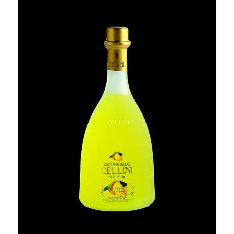 Bottega Cellini Limoncello [0,7L 30%]