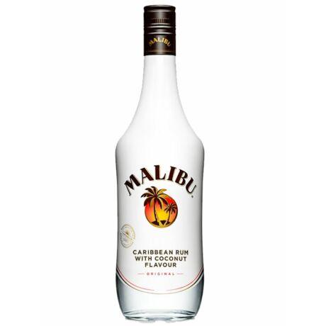 Malibu Rum [1L|21%]