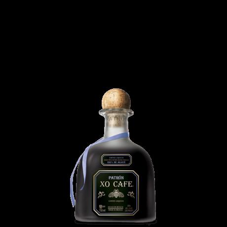 Patron XO Cafe Tequila [0,7L|35%]