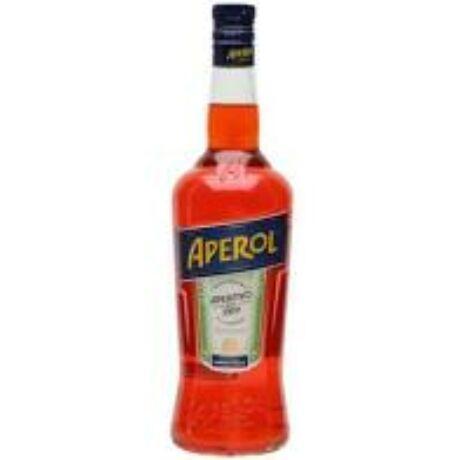 Aperol [1L 11%]