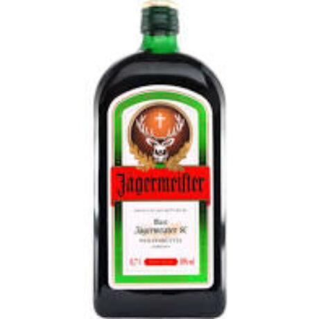 Jägermeister [0,7L|35%]