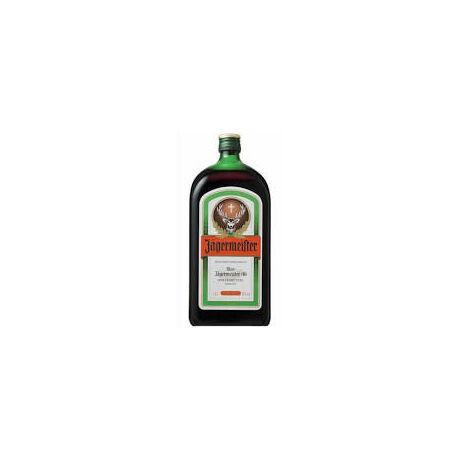 Jägermeister [1L|35%]]