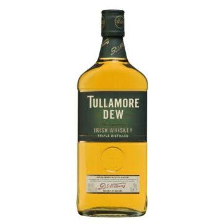 Tullamore Dew Whiskey [0,7L|40%]