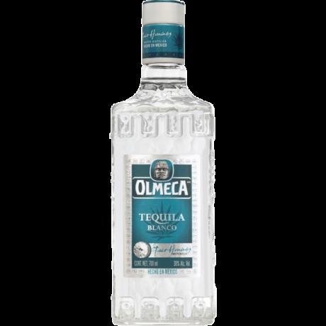 Olmeca Blanco Tequila [0,7L|38%]
