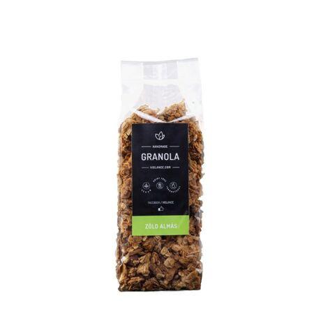 Viblance Granella Granola 250g
