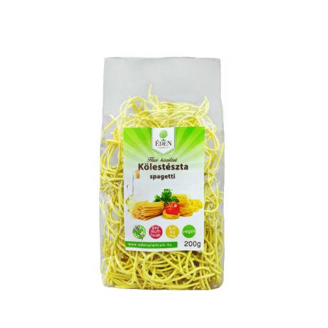 Éden Prémium - Köles tészta szélesmetélt 200 g